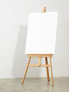 chevalet peinture Amazinggirl
